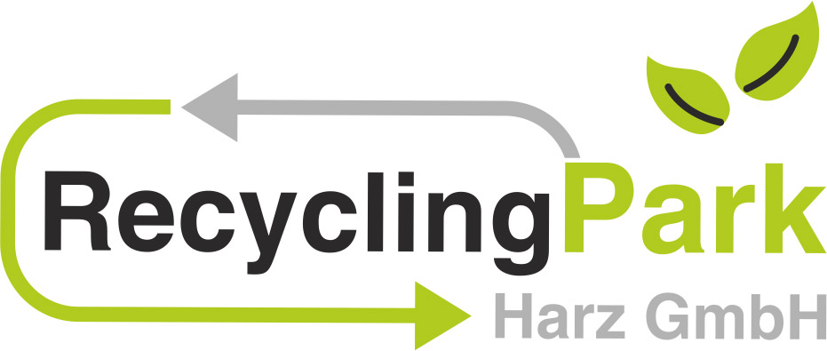 Relativ Entsorgung - Recycling-Park Harz GmbH CP47